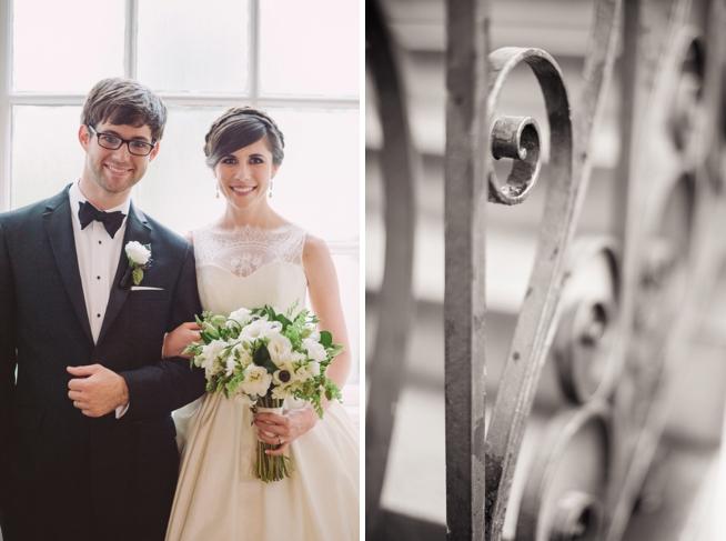 Charleston Weddings_7659