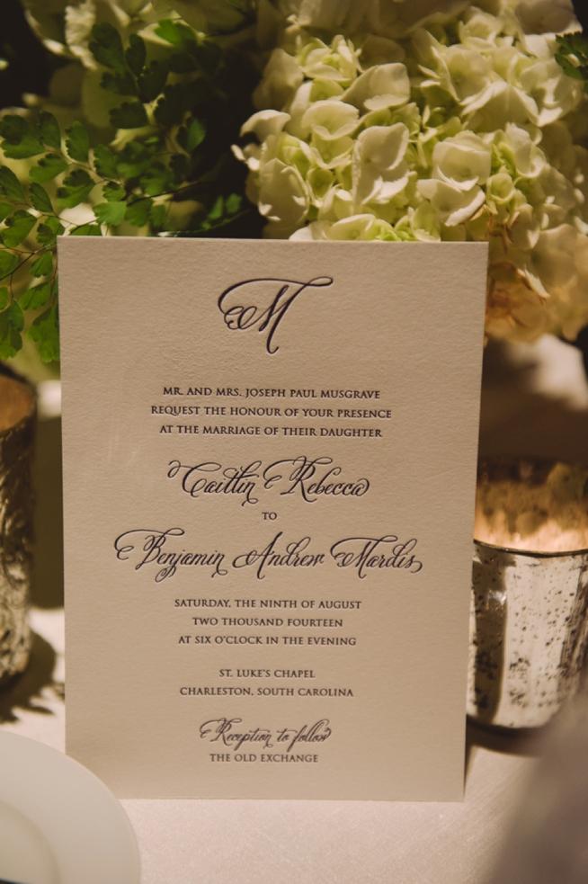 Charleston Weddings_7662