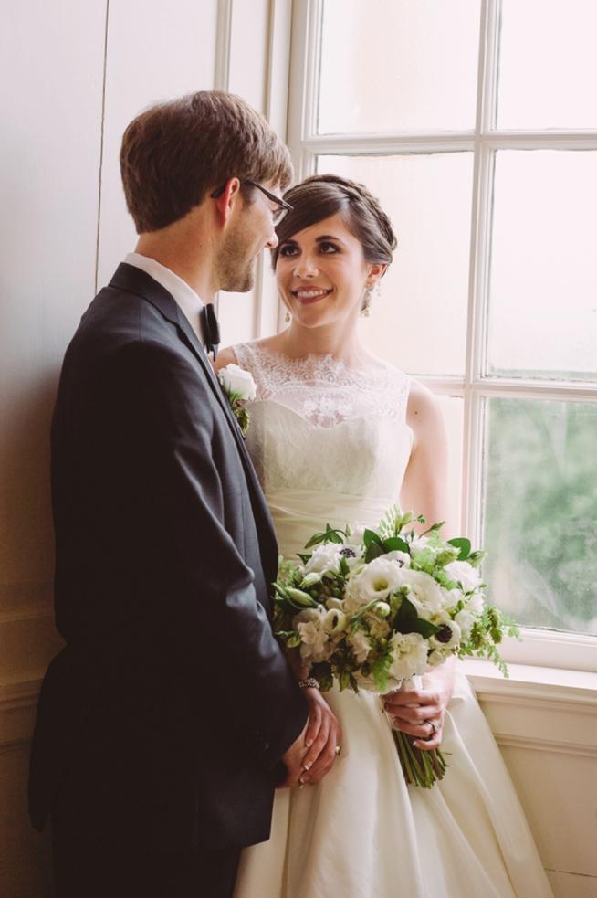 Charleston Weddings_7663