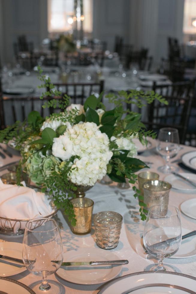 Charleston Weddings_7665