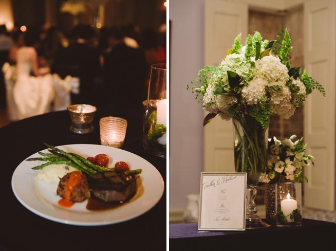 Charleston Weddings_7666