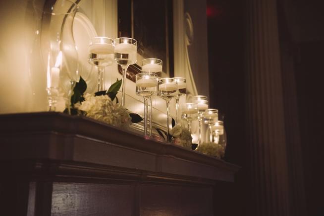 Charleston Weddings_7668