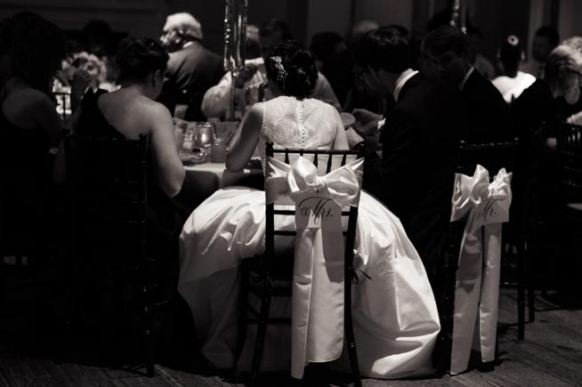 Charleston Weddings_7669