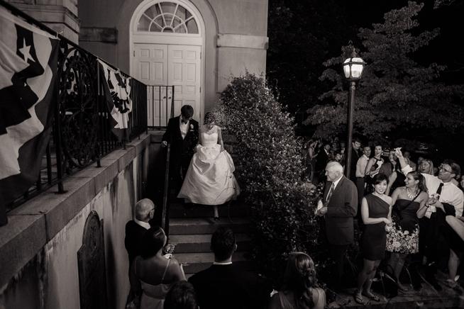 Charleston Weddings_7671