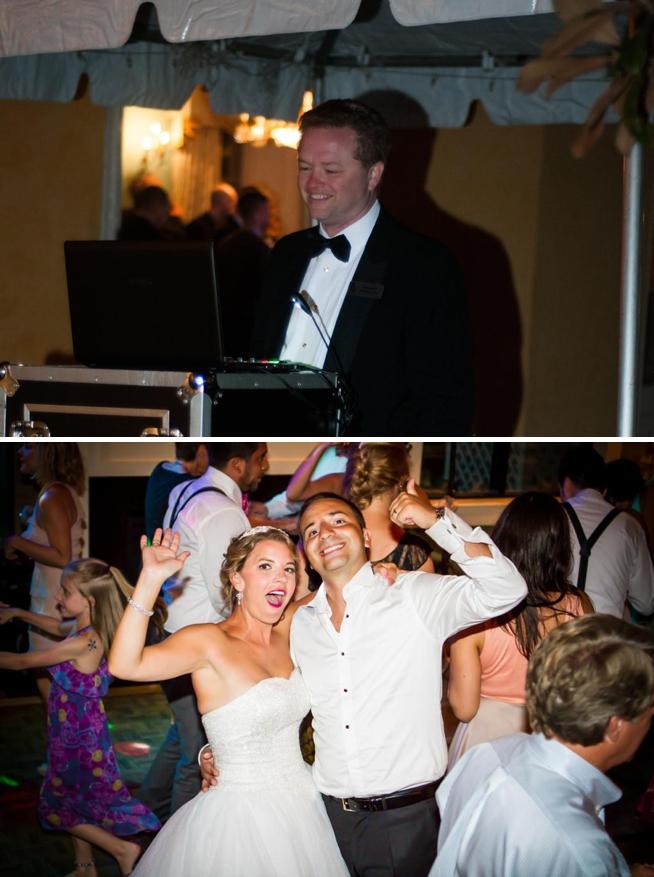 Charleston Weddings_7753