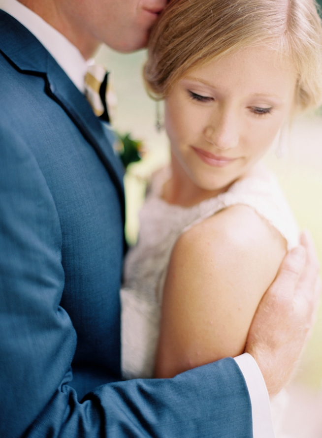 Charleston Weddings_7790.jpg