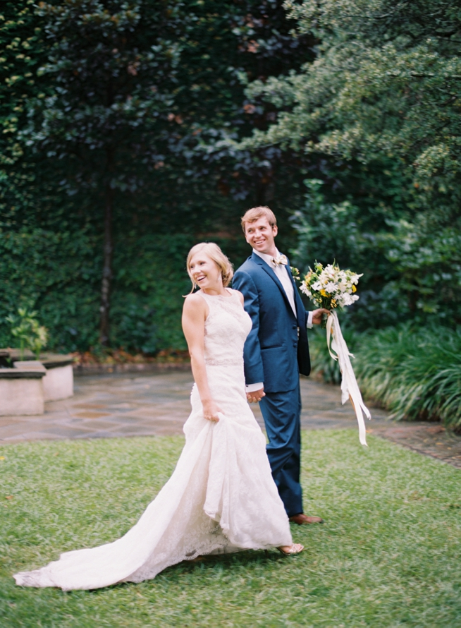 Charleston Weddings_7799.jpg