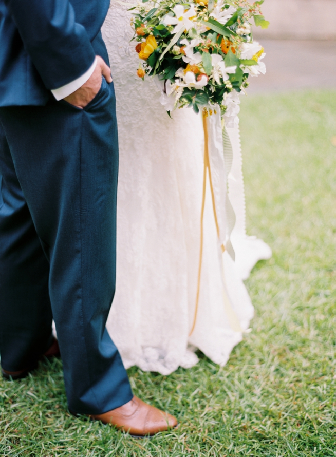 Charleston Weddings_7800.jpg