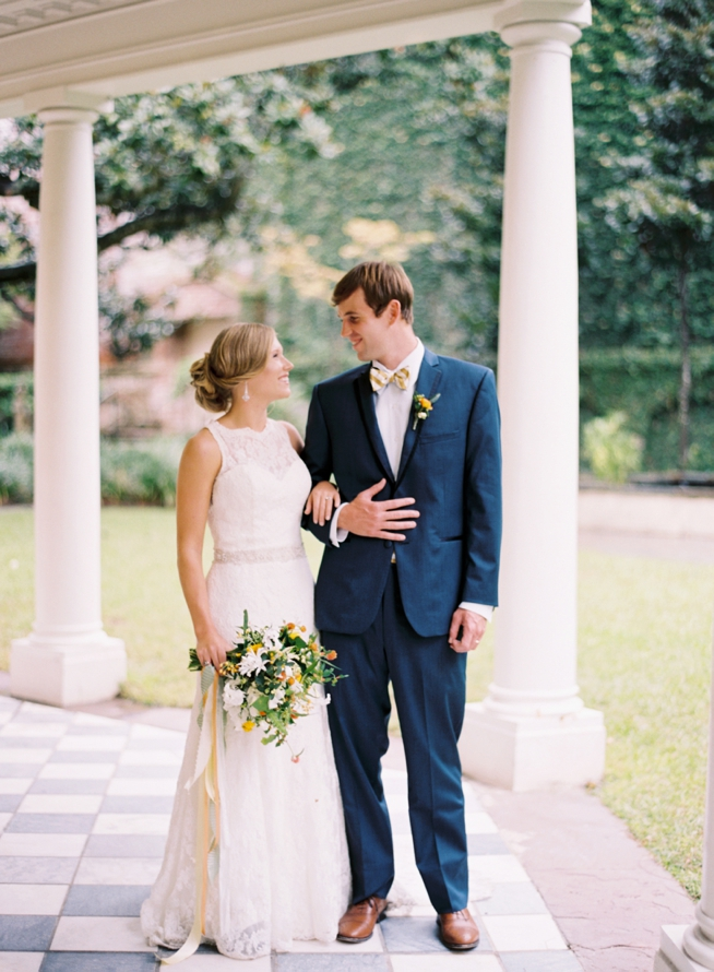 Charleston Weddings_7803.jpg