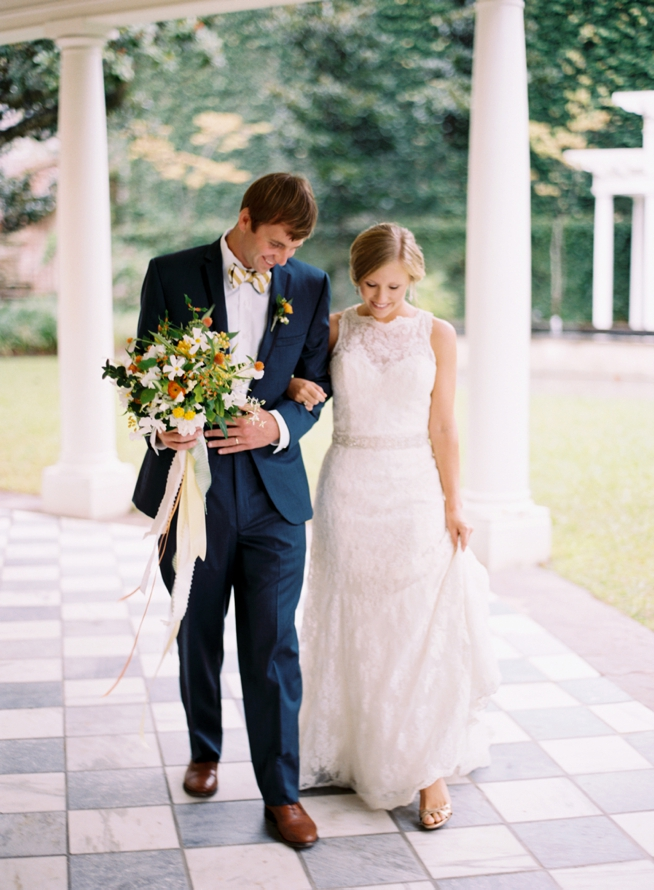 Charleston Weddings_7810.jpg