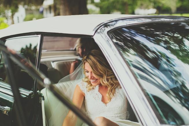 Charleston Weddings_7812.jpg