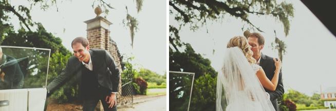 Charleston Weddings_7813.jpg