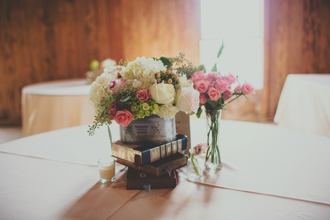 Charleston Weddings_7815.jpg