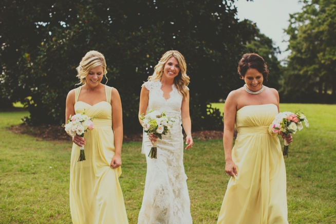 Charleston Weddings_7817.jpg