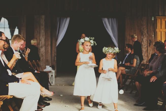 Charleston Weddings_7819.jpg