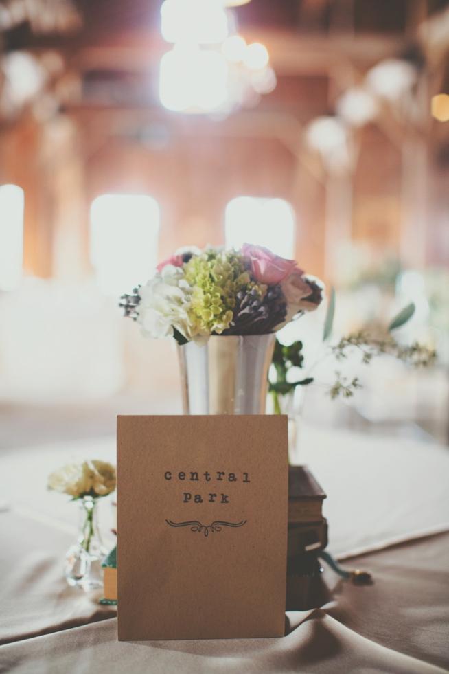 Charleston Weddings_7823.jpg