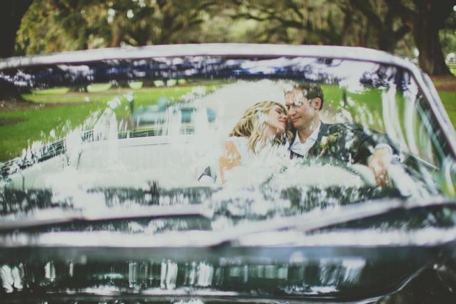 Charleston Weddings_7824.jpg