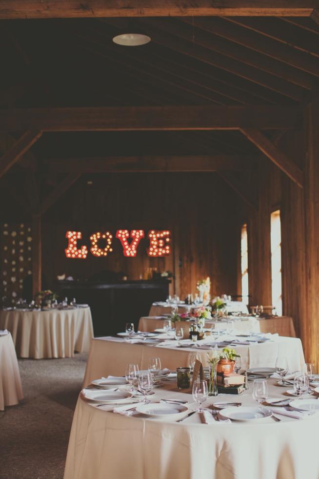 Charleston Weddings_7828.jpg