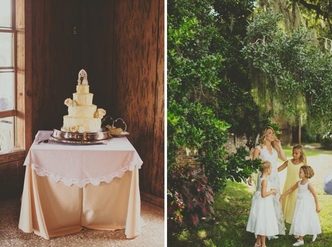 Charleston Weddings_7829.jpg