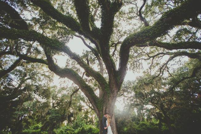 Charleston Weddings_7831.jpg