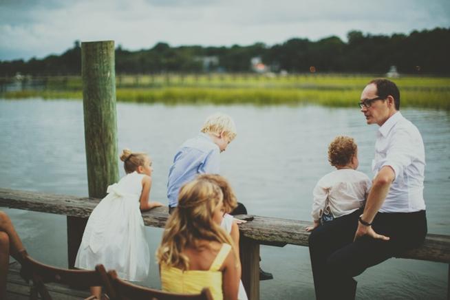 Charleston Weddings_7836.jpg