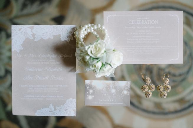 Charleston Weddings_7843.jpg