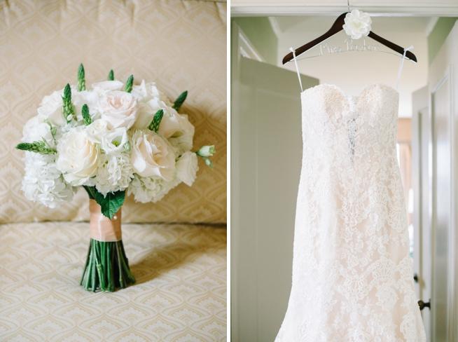 Charleston Weddings_7844.jpg