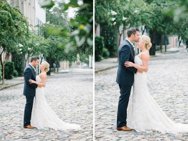 Charleston Weddings_7846.jpg