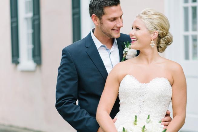 Charleston Weddings_7847.jpg