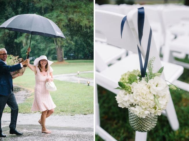 Charleston Weddings_7849.jpg