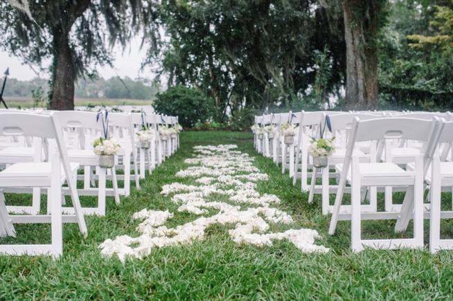 Charleston Weddings_7850.jpg