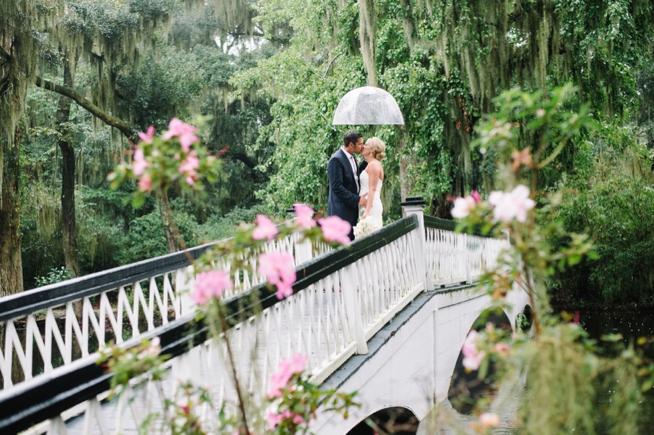 Charleston Weddings_7851.jpg