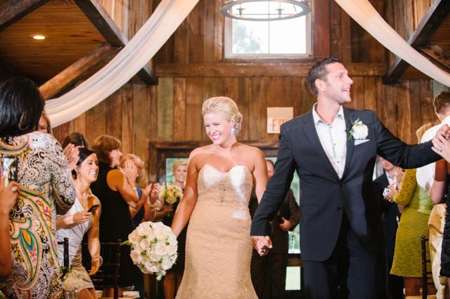 Charleston Weddings_7852.jpg