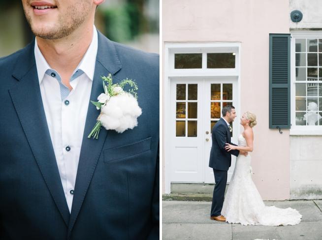 Charleston Weddings_7853.jpg