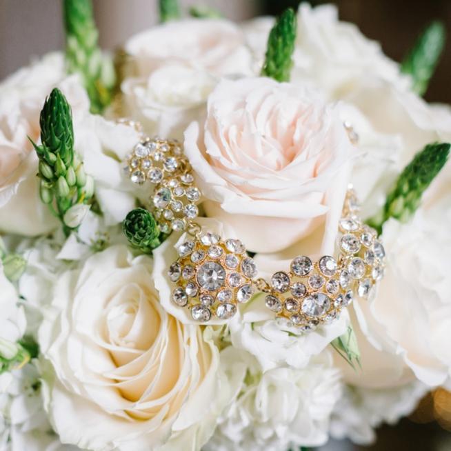 Charleston Weddings_7854.jpg