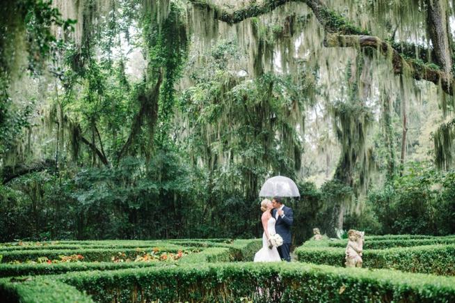 Charleston Weddings_7855.jpg