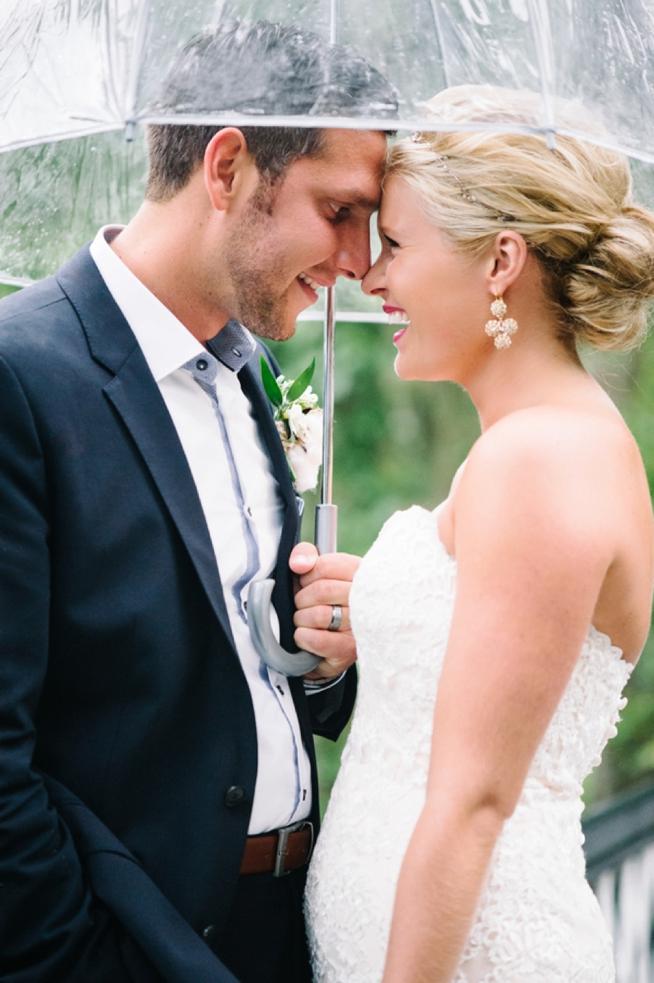 Charleston Weddings_7856.jpg