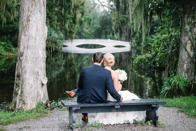 Charleston Weddings_7861.jpg