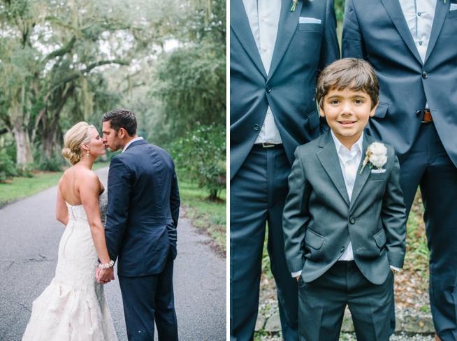 Charleston Weddings_7862.jpg