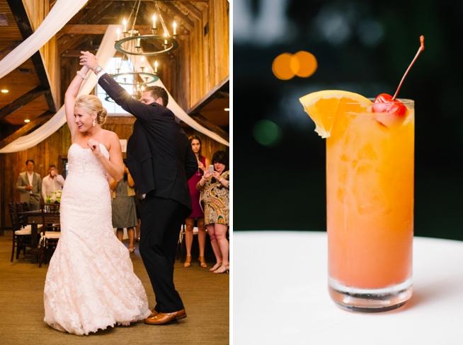 Charleston Weddings_7865.jpg
