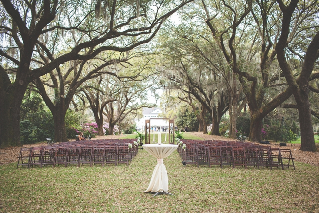 Charleston Weddings_7879.jpg