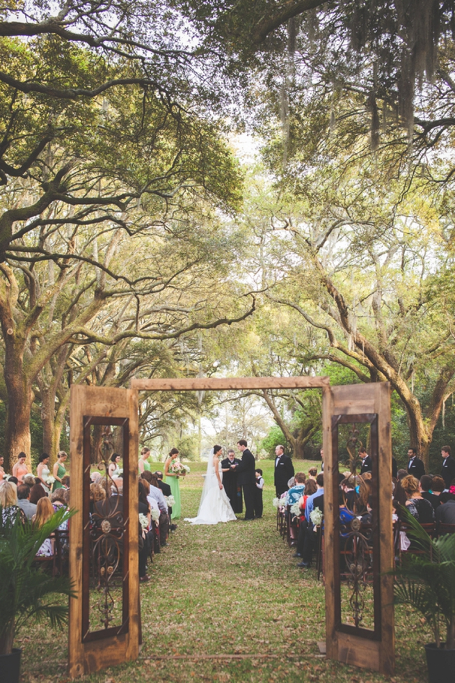 Charleston Weddings_7880.jpg