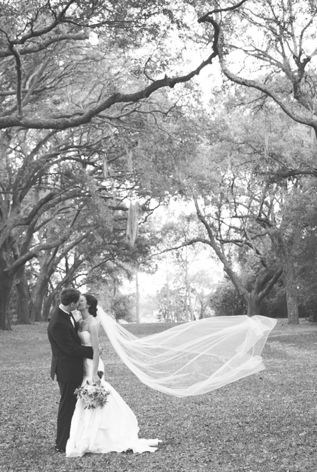 Charleston Weddings_7882.jpg