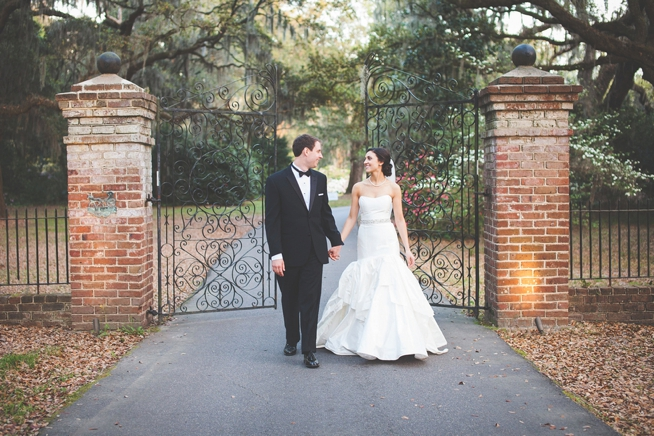 Charleston Weddings_7885.jpg