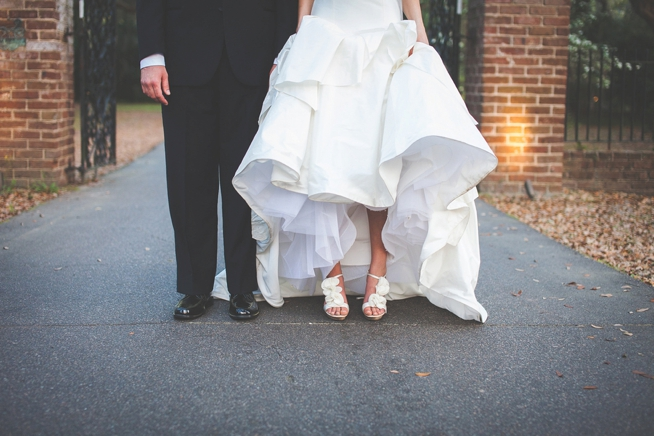Charleston Weddings_7890.jpg