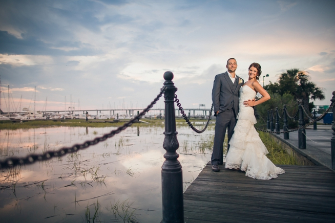 Charleston Weddings_7913.jpg