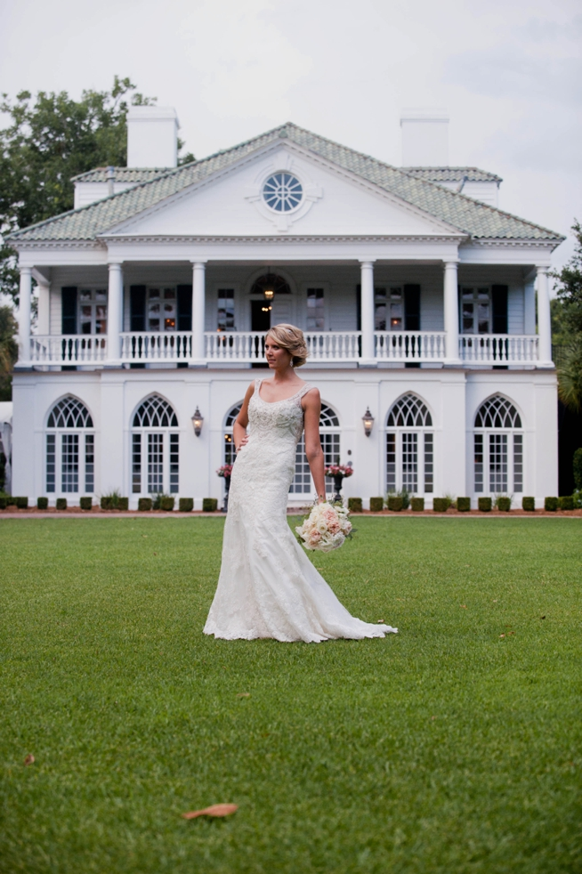 Charleston Weddings_7920.jpg