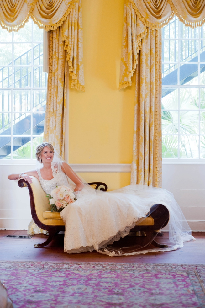Charleston Weddings_7921.jpg