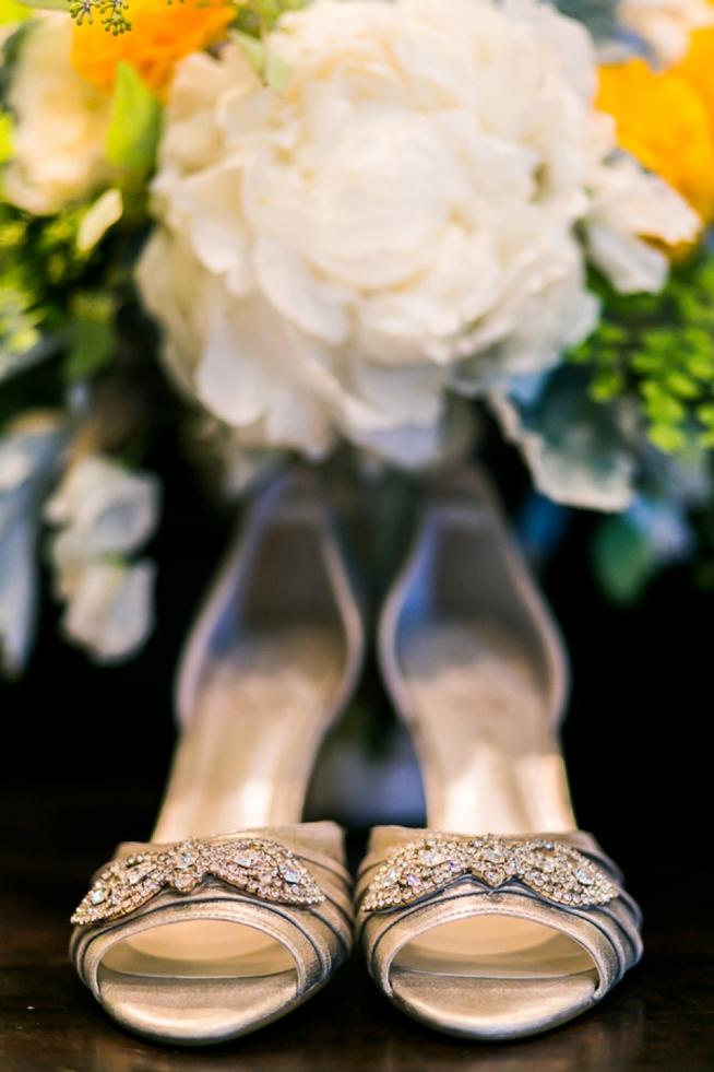 Charleston Weddings_7926.jpg