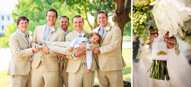 Charleston Weddings_7935.jpg